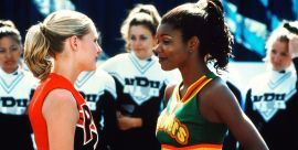 Why Bring It On's Sequel Will 'Absolutely' Happen, According To Gabrielle Union