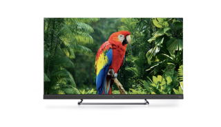 TCL unveils Android TVs with built-in Freeview Play and Google Assistant