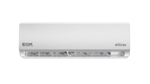 Emerson Quiet Kool 19S-EACH12R1W: Image shows air conditioning unit