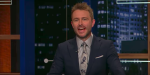 Chris Hardwick's @Midnight Cancelled At Comedy Central After Four Seasons