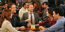 How I Met Your Father: 5 Quick Things We Know About The Hulu TV Show