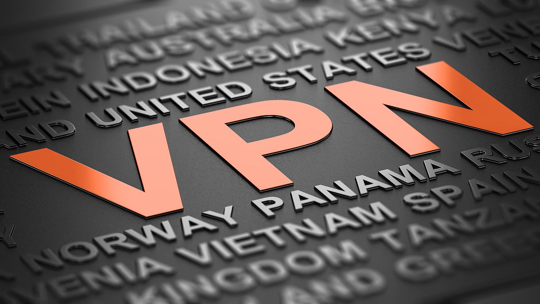 The best cheap VPN providers 2019