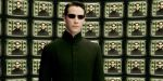 Keanu Reeves' Latest Matrix 4 Tease Only Leaves More Questions