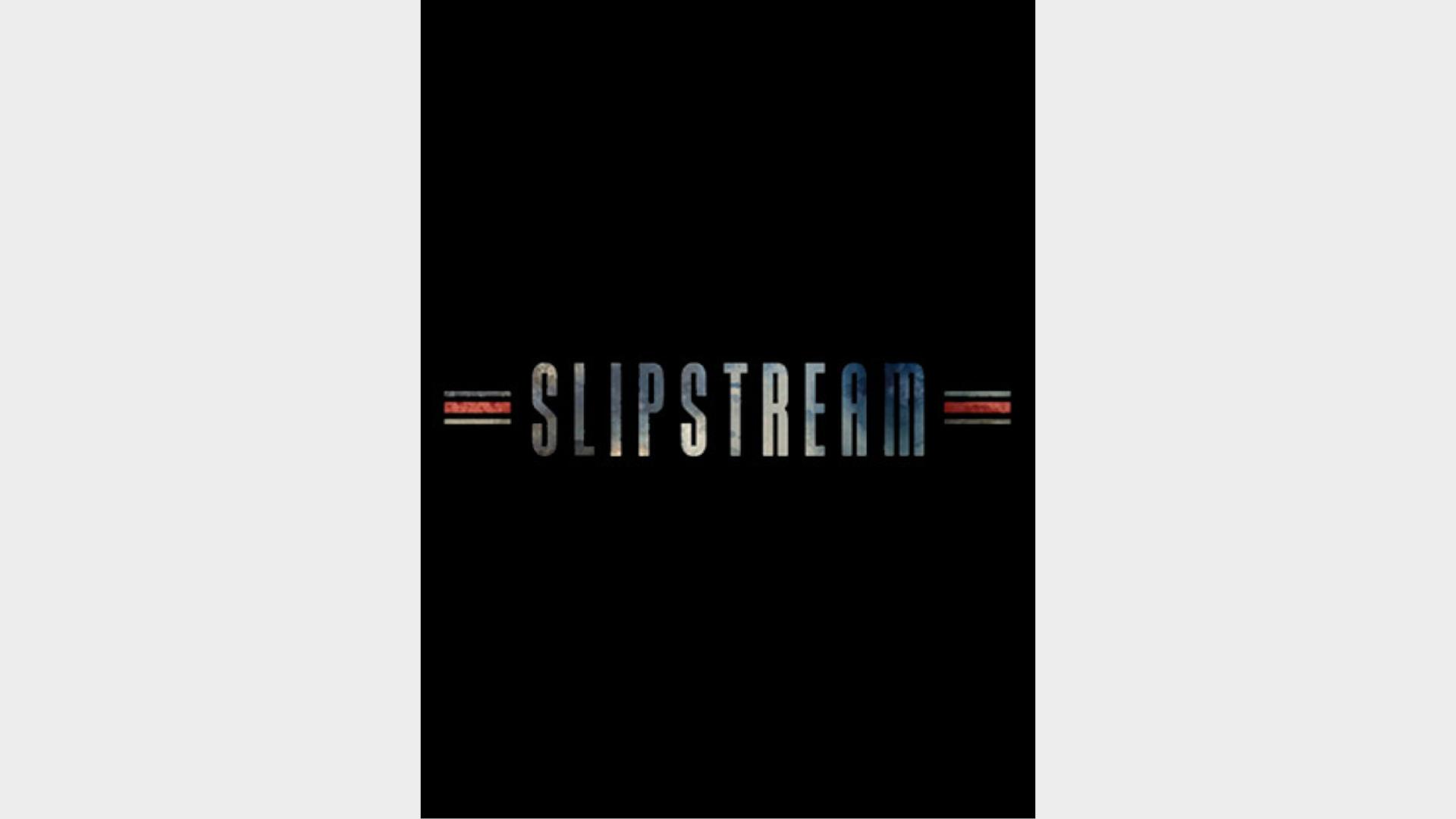 call of duty slipstream