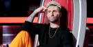 The Voice's Adam Levine Reveals Why He Does And Doesn't Miss Being On The Show