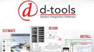 D-Tools to Debut Mobile Quote 2.0 App, SI Enhancements at ISE