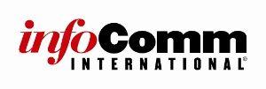 InfoComm's Digital Signage=Business Value Roundtable