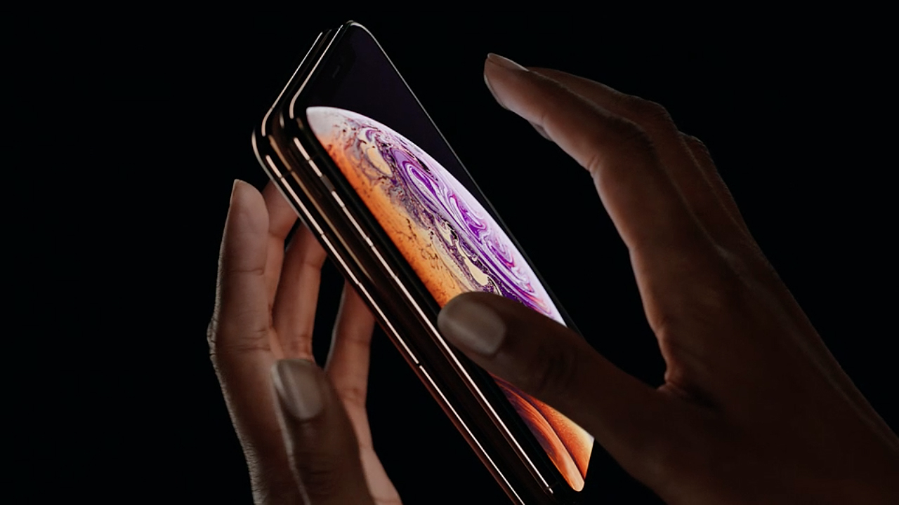 f78ab0620c Apple Black Friday deals 2018  Apple s own deals are live