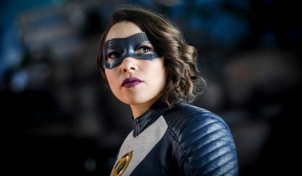 the flash nora west allen xs season 5 the cw