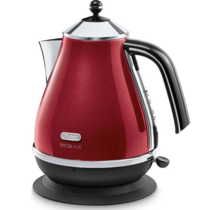 The Best Kettle Deals Ahead Of Black Friday 2019 Real Homes