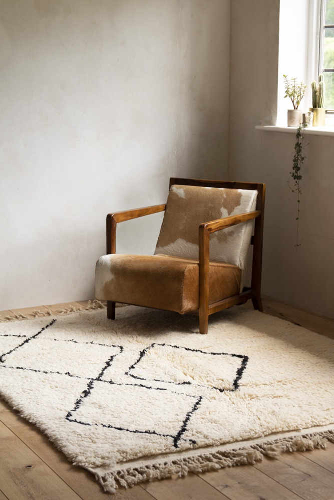 Trending Moroccan Rugs The 5 Cool