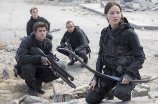 The Hunger Games Mockingjay Part 2.jpg