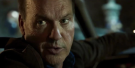 Michael Keaton Had An A+ Reaction To Filming His Morbius Role