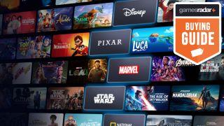 Disney Plus sign-up prices deals