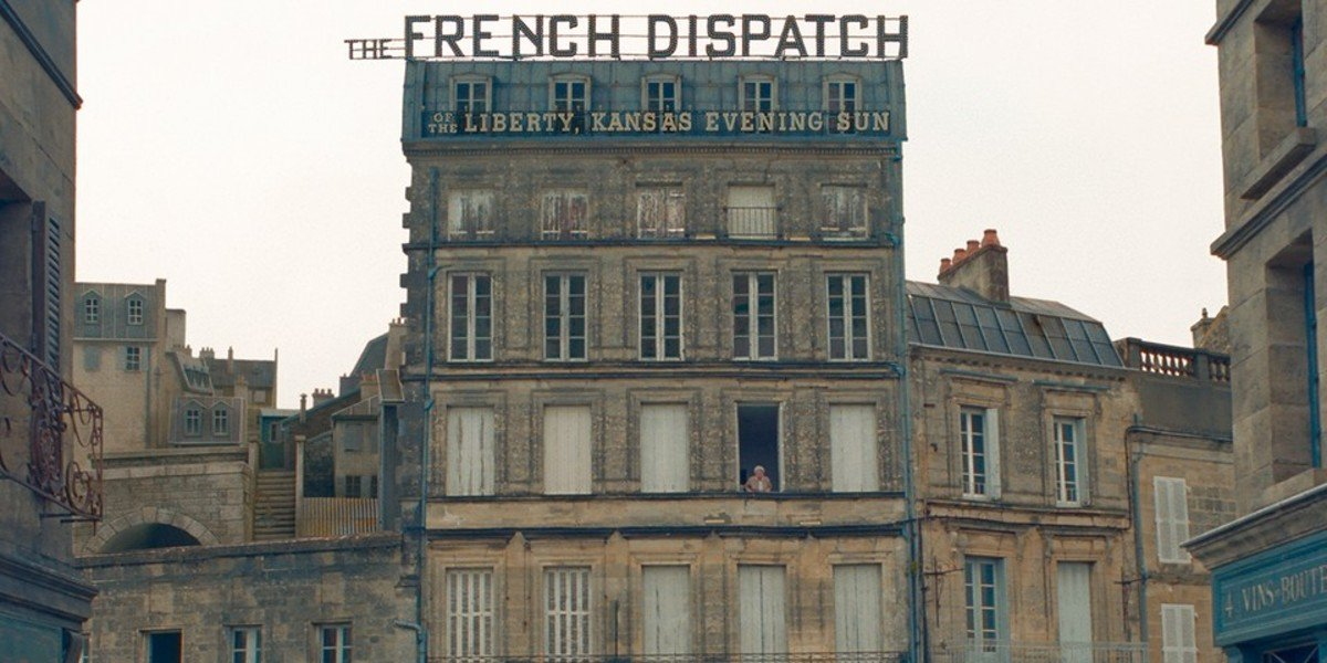 The French Dispatch: Release Date, All-Star Cast, And Other Quick Things We Know About Wes Anderson's Latest Film