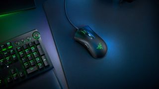 Cheap gaming mouse deals under $50 - save up to 60% for Prime Day