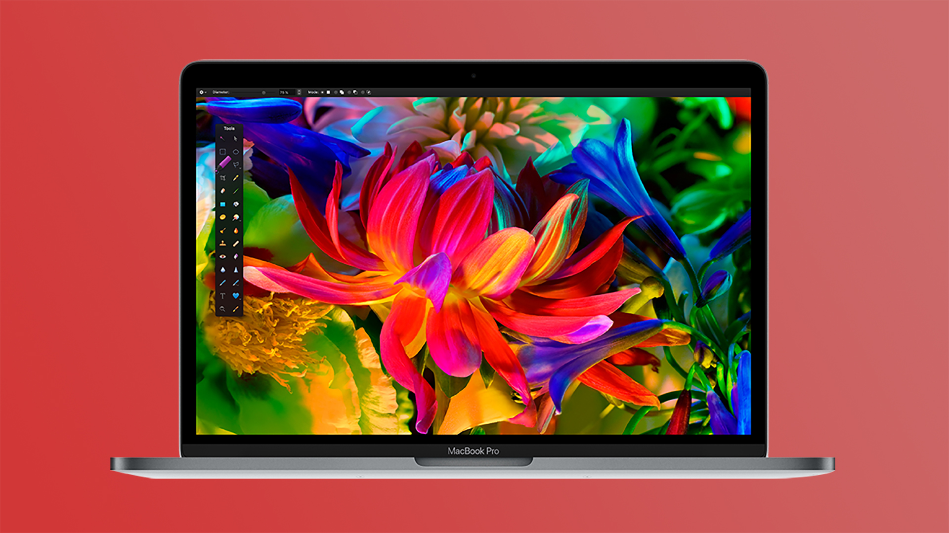 MacBook Pro could get an OLED display – but at what cost? | TechRadar