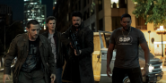 The Boys: 6 Questions We Have Ahead Of Season 3