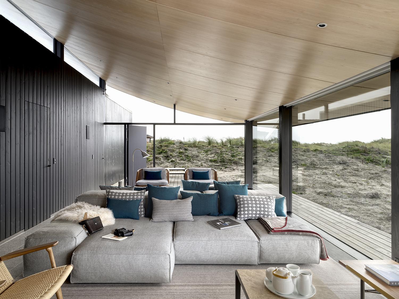 Grey Living Room Ideas 10 Interior, Gray Living Room Ideas