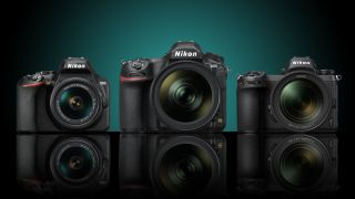 best nikon camera 2018 10 brilliant cameras from nikon s line up