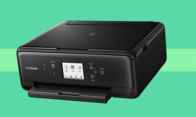 Imprimantes Epson vs Canon vs HP