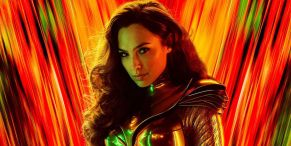 Gal Gadot Has A Message For Fans As Wonder Woman 1984 Tickets Go On Sale