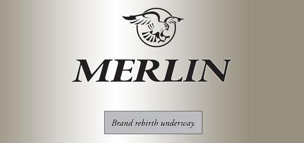 Merlin-rebirth.jpg