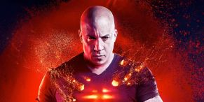 Sounds Like Bloodshot 2 Is Happening With Vin Diesel