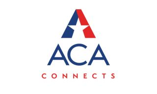 ACA Connects logo