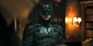 Why The Batman Is Reportedly Grueling To Film For Robert Pattinson