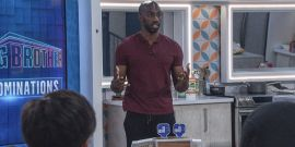 Big Brother Spoilers: Who Will Probably Be Evicted Week 3