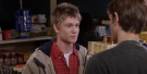 Gilmore Girls' Chad Michael Murray Adorably Reveals Why Working With Jared Padalecki Was Just The Best