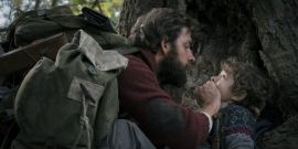10 Horror Movies To Watch If You Loved A Quiet Place