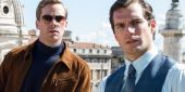 The Man From U.N.C.L.E. May Get A Sequel, Here's What We Know