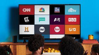 slingt tv deal
