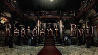 games, capcom, resident evil, resevil, res, E3, coming soon,