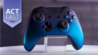 Microsoft Store Xbox accessory sale