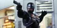 RoboCop Returns: 9 Directors Who Should Take Over For Neill Blomkamp