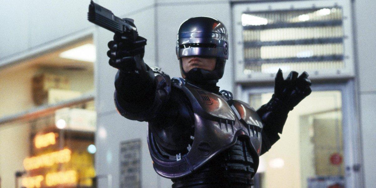 RoboCop Returns: 9 Directors Who Should Take Over For Neill Blomkamp