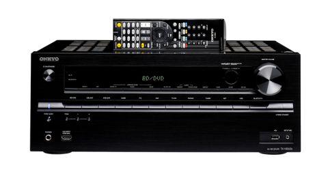Onkyo TX-NR636 review | What Hi-Fi?