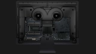 apple imac pro t2 chip