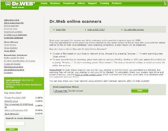 10 Free Online Diagnostic Tools | Tom's Guide