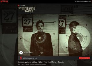 30 best TV shows on Netflix