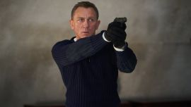 No Time To Die Will Do Something No Other James Bond Movie Has Ever Done