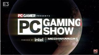 PC Gaming Show 2021