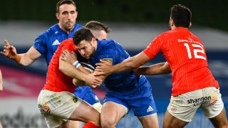 Munster vs Leinster live stream pro14 rugby