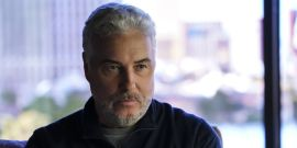 Do CSI: Vegas Viewers Need To Be Fans Of The Original Series With William Petersen And Jorja Fox?