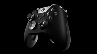 The best Xbox One accessories
