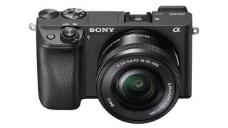 Sony A6300 deals (ILCE6300)