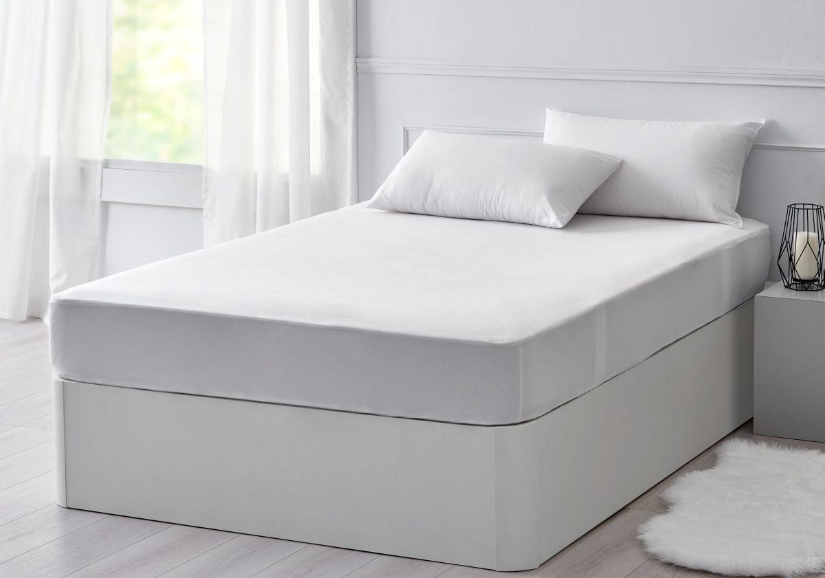 Best waterproof mattress protector 2020: 9 waterproof ...